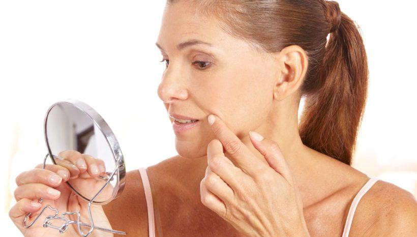 Redescoperă-ți fața cu Face Yoga! - 21 Martie