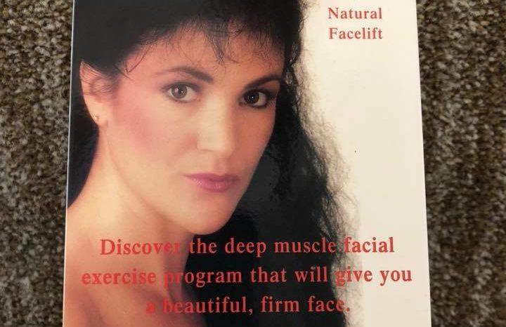 O scurtă istorie a exercițiilor faciale