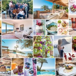 Bites Of Bliss / Yoga, Cooking & Wellness Retreat Ibiza